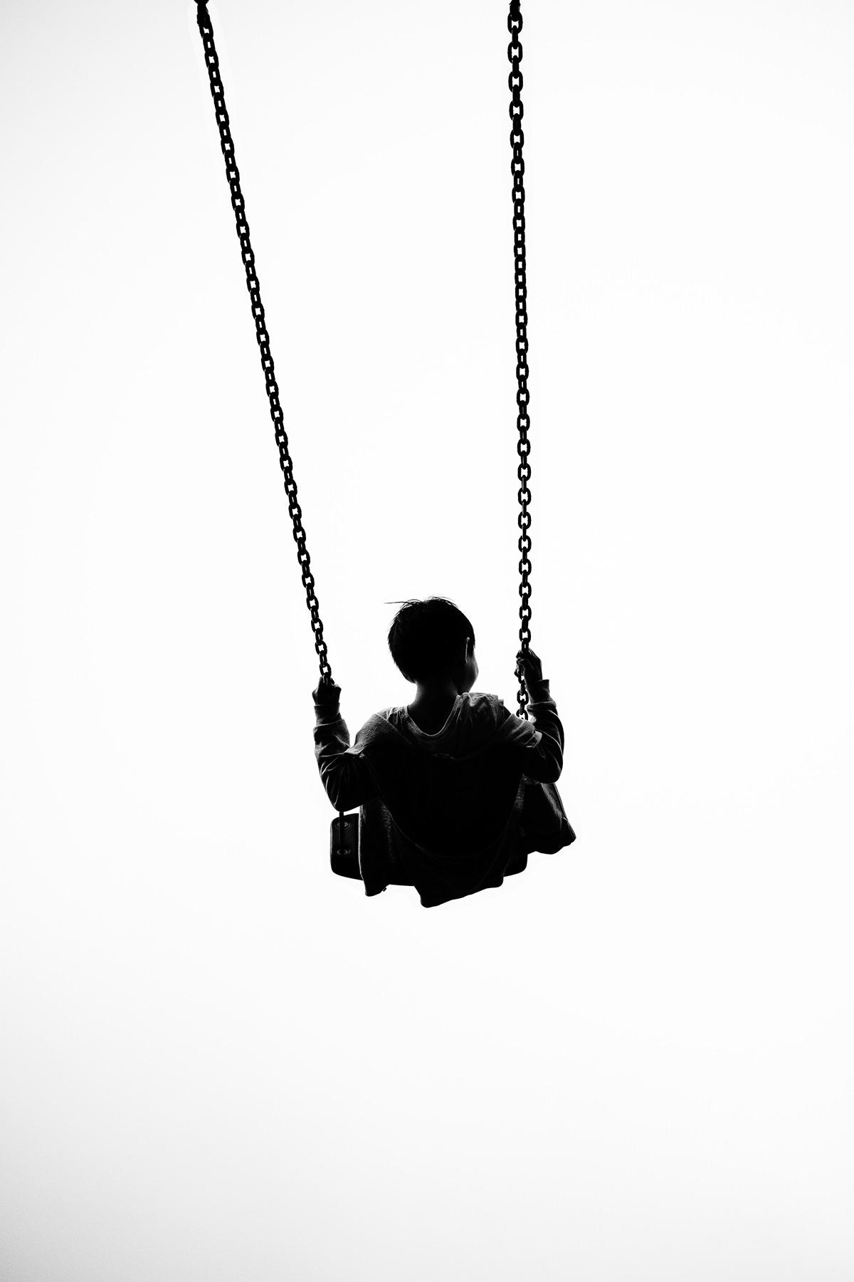 Francesco Tonucci, la importancia del juego durante la infancia