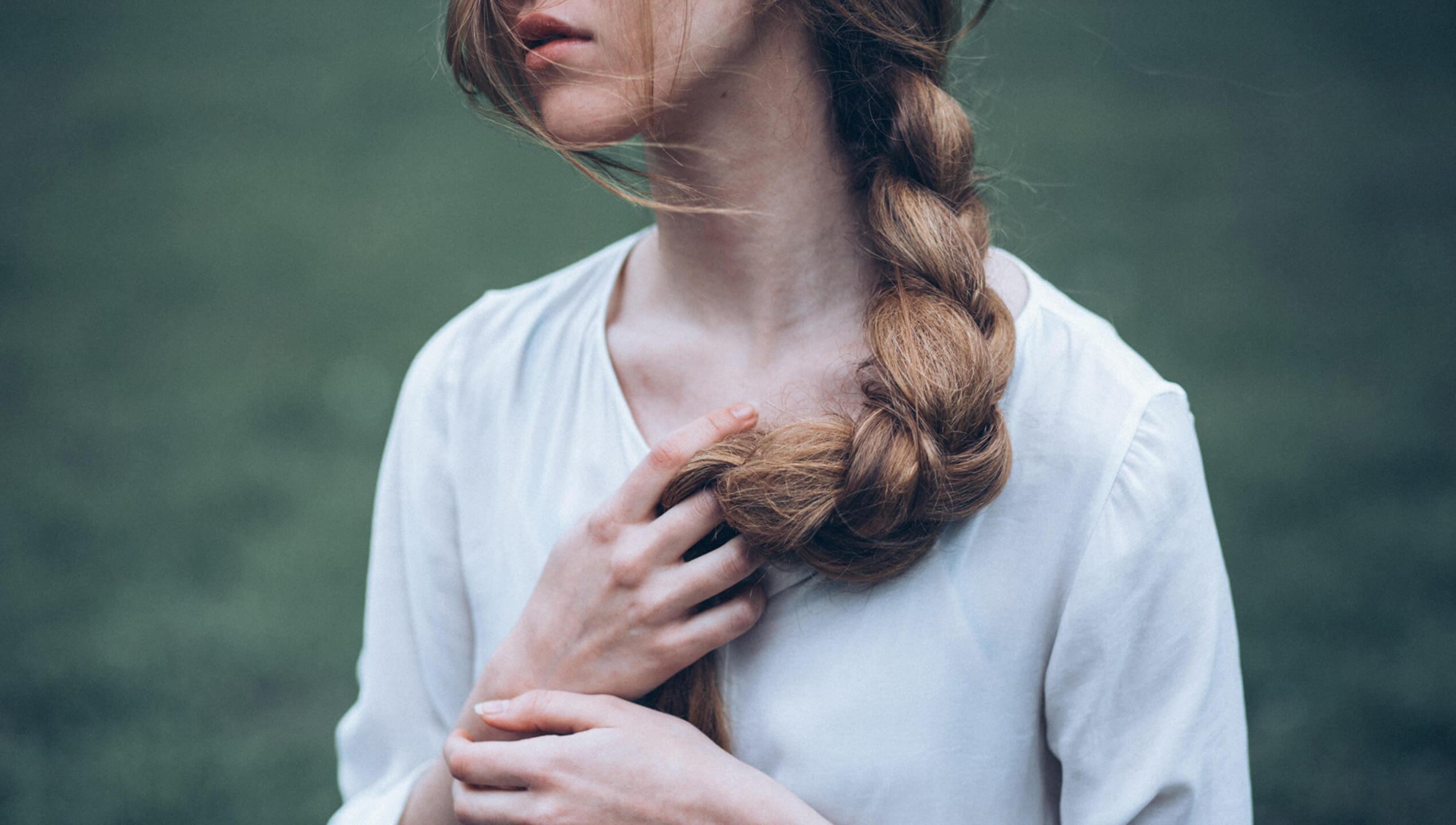 Carmen Hache photography