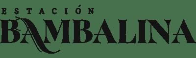 Logo Estación bambalina