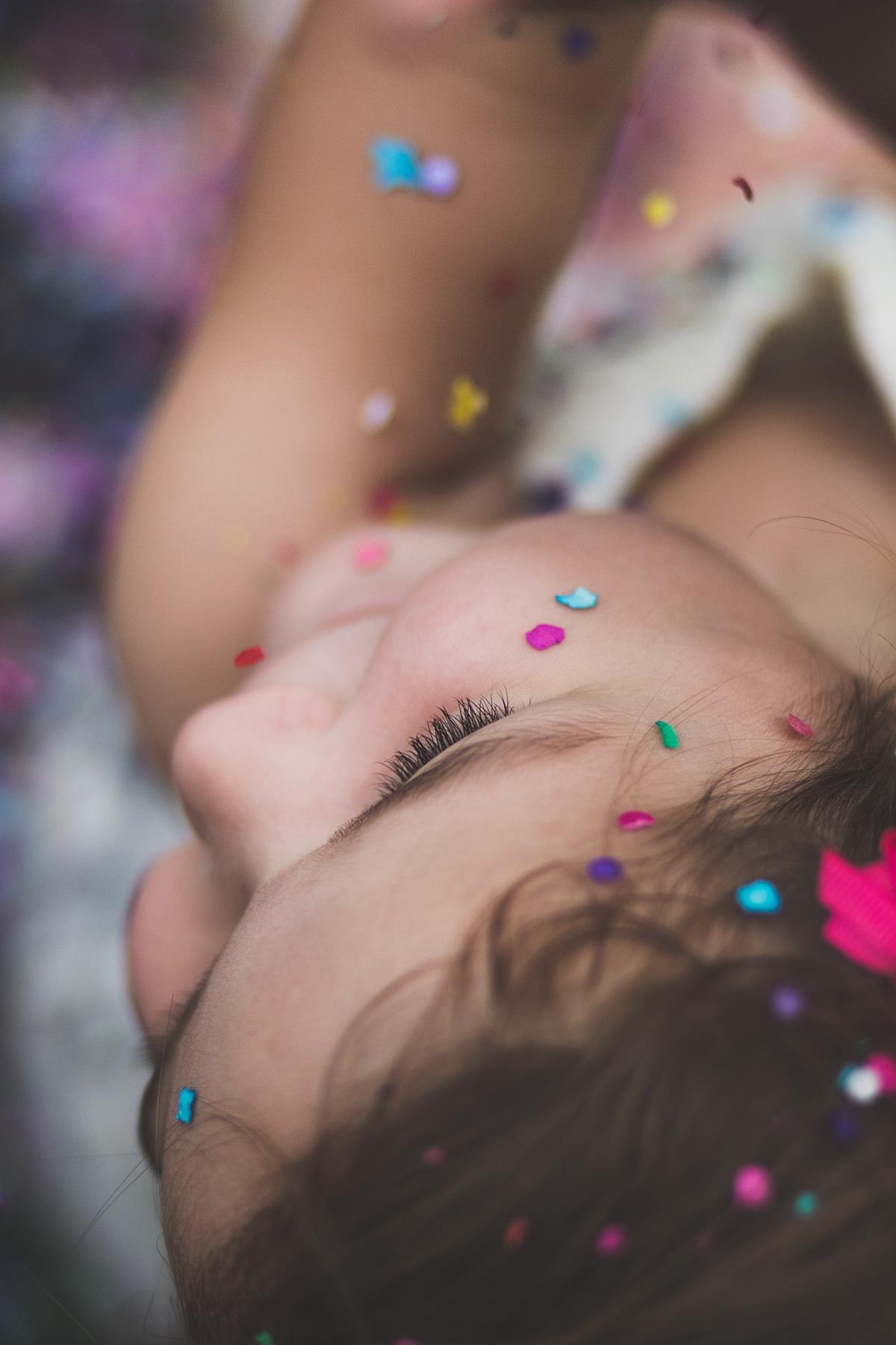 3 errores frecuentes relacionados con la crianza respetuosa