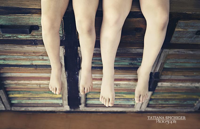 Litel pipol, semana 3. Tatiana Spichiger photography