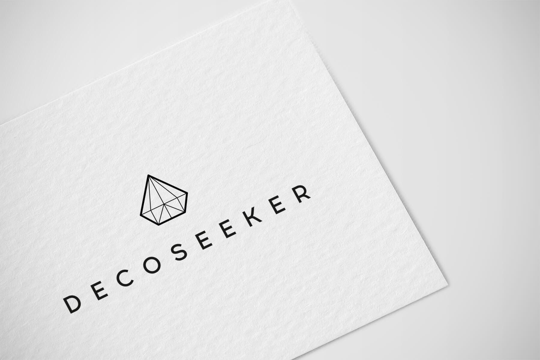 Logo Decoseeker