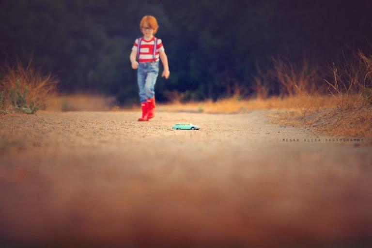 Megan Alisa photography